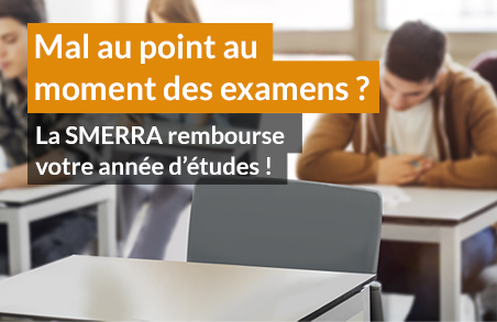 solidarite-exam-smerra