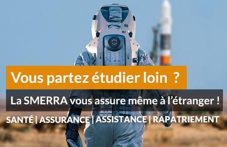 assurance-international-smerra