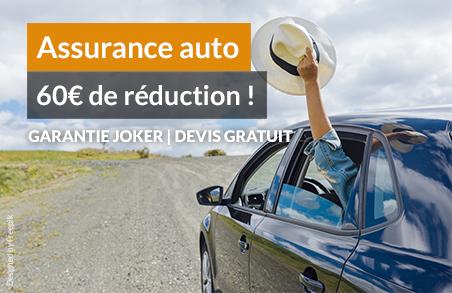 assurance-auto-smerra