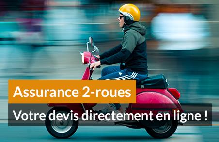assurance-2roues-smerra
