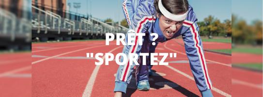 bons plans sport etudiant