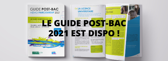 Guide-post-bac-2021