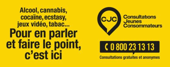 consultation-jeune-consommateur