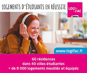 residences-etudiantes-LOGIFAC