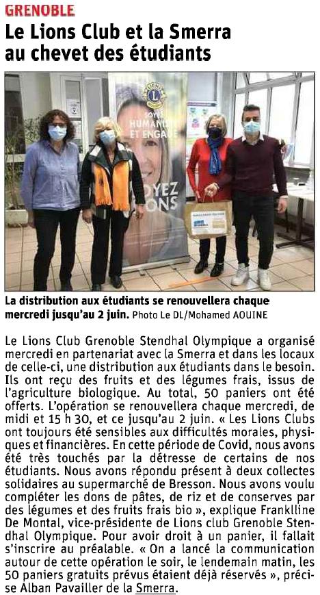 SMERRA_paniers_legumes_gratuits_Grenoble_JournalDauphine
