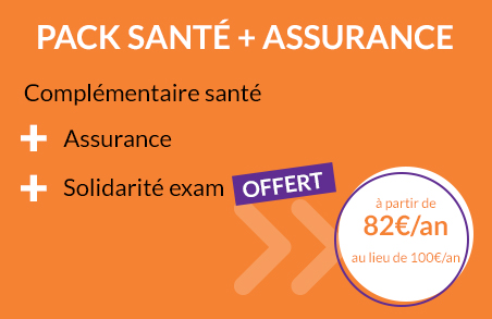 pack-sante-assurance