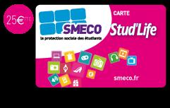 carte-studlife-tarif_smeco2016-25e