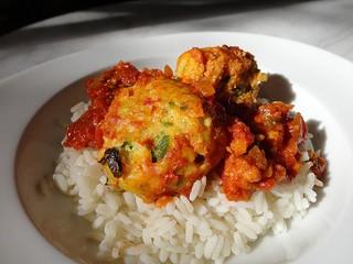 Awa l 39 extra en cuisine vous invite cuisiner sa recette for Poisson a cuisiner