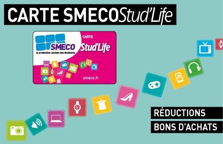 20057-504X327-smeco-studlife