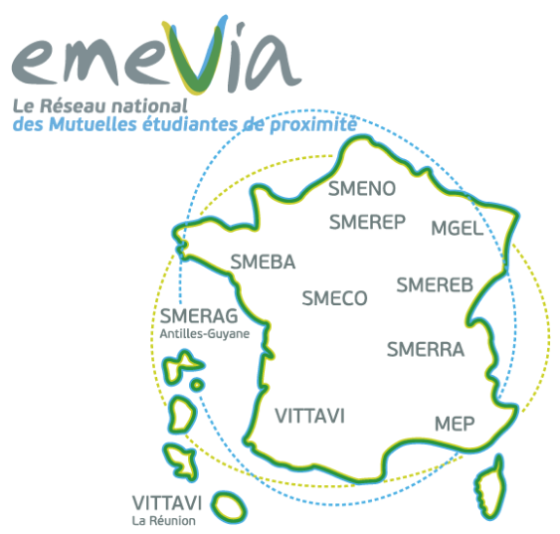 emevia